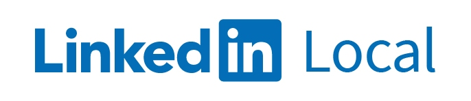 LinkedIn Local Windsor - Networking event for Windsor Eton and Slough