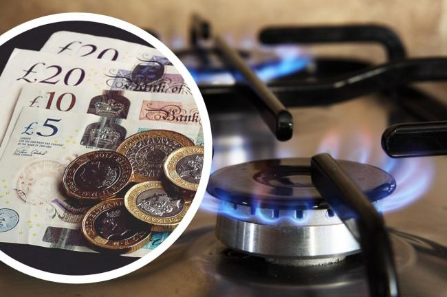 Energy bills: Why you may have to pay more from 2021 because of Covid-19. Picture: Newsquest