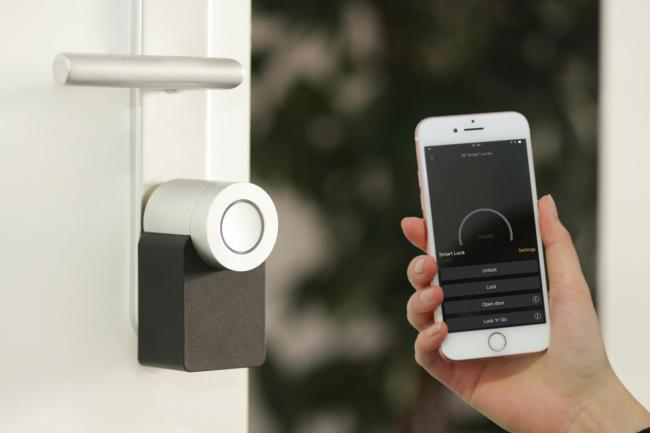 Top five home security devices that won't break the bank, according to experts