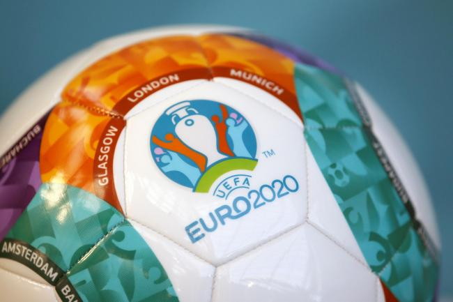 Teams will be able to name a 26-man squad for this summer's Euro 2020 tournament