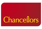 Chancellors Estate Agents - Ascot Sales
