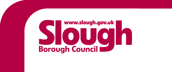 Image result for slough borough logo
