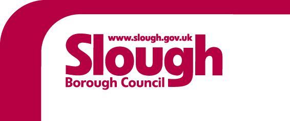 Image result for slough borough logo
