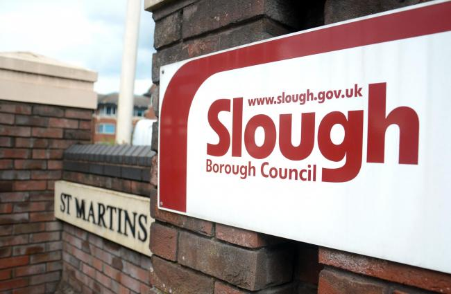 Latest Food Hygiene Inspection Results Published Slough