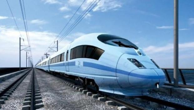 Report says rail bosses ignored communities over HS2 complaints
