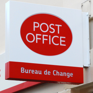 Stamp of approval given to bring new modern Post Office to village