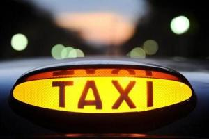 Cabbies in Slough to get training to report incidents of modern slavery