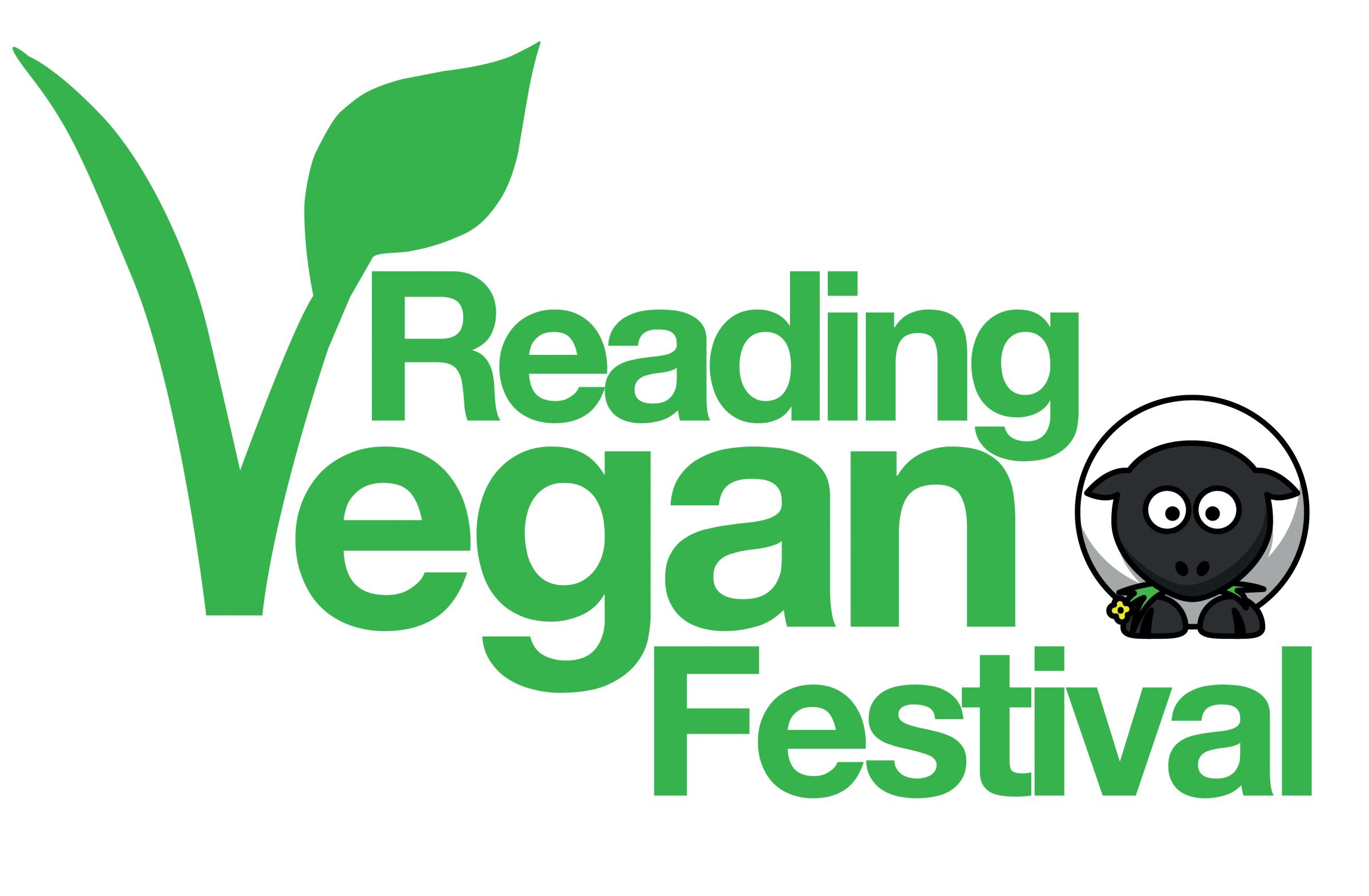 Reading Vegan Festival