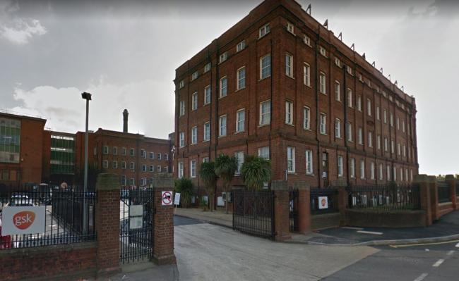Up To 320 Jobs To Go As Gsk Shuts Slough Horlicks Factory
