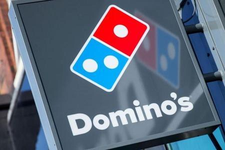 Slough Observer: DEBATE: Domino's in Eastover, Bridgwater has applied to open to the public until 3am