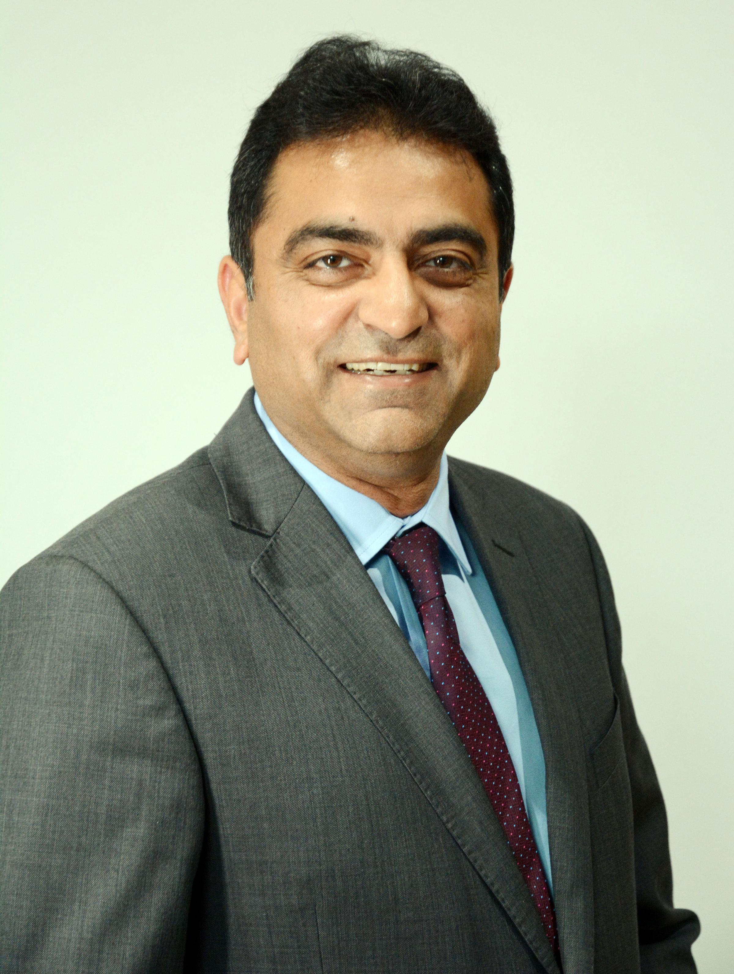 Cllr Sohail Munawar has been removed as head of the Slough Labour Group