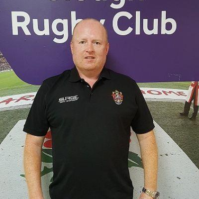 "Slough head coach Alan Walters: ""We tend to stop playing because we're so far ahead. The boys can't stop playing, we must make sure that will not happen against the top five."