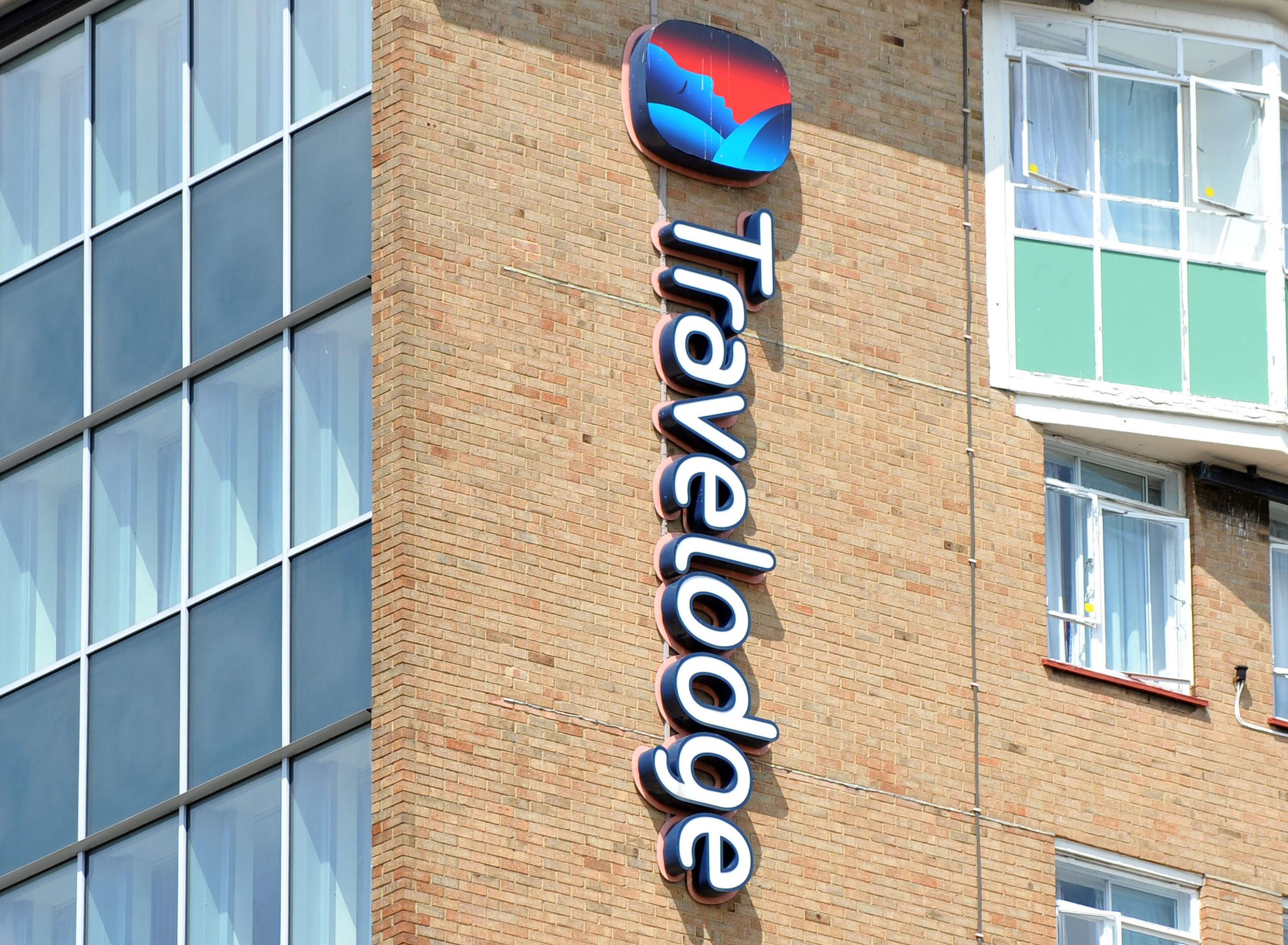 Travelodge looking for council partnership as it bids to build on surplus land in Slough and Windsor - Picture by Nick Ansell/PA Wire
