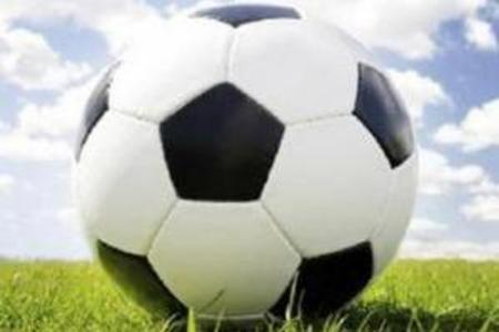 "Stoke Poges Saints manager Ross Gibson: ""We have seven games left this season and, to be fair, are just a couple of wins away from moving up the table. It's possible for us to avoid relegation this season."