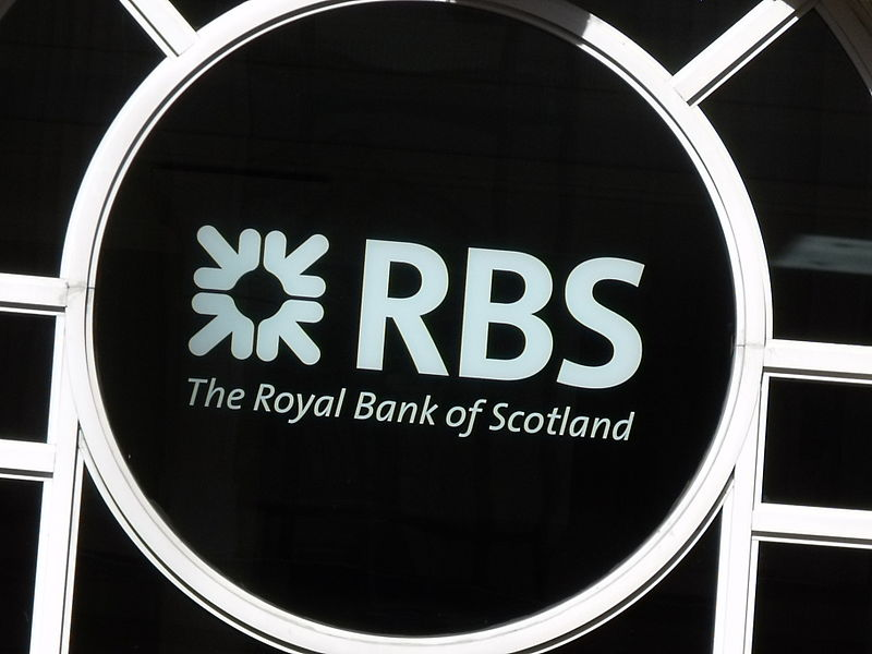 Two RBS branches are to close in our area