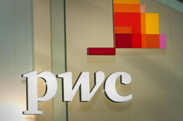 Slough Observer: PwC