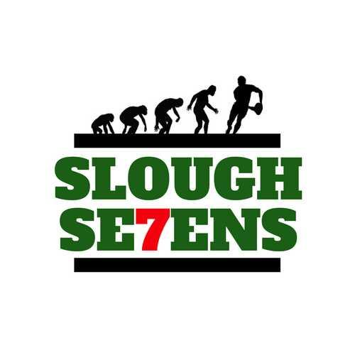 The Slough Sevens is the biggest rugby event of its kind in the region and the 14th annual tournament will be held at Tamblyn Fields this Saturday.