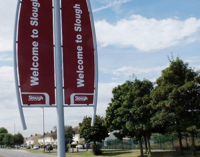 Rents to rise in Slough