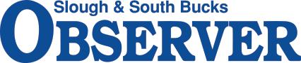 Slough Observer Logo